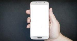 5 лучших Android приложений для выявления проблем с сенсорным экраном