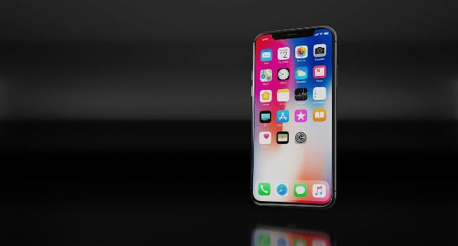 Какие модели iPhone получат обновление до iOS 14