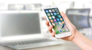 Read more about the article Основные функции iOS 14, о которых должен знать каждый пользователь iPhone