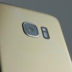 Камера смартфона Android не запускается или выдаёт ошибку, как исправить