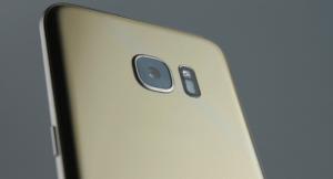 Read more about the article Камера смартфона Android не запускается или выдаёт ошибку, как исправить