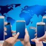 Почему все смартфоны выглядят одинаково