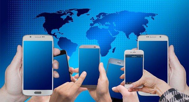 Read more about the article Почему все смартфоны выглядят одинаково