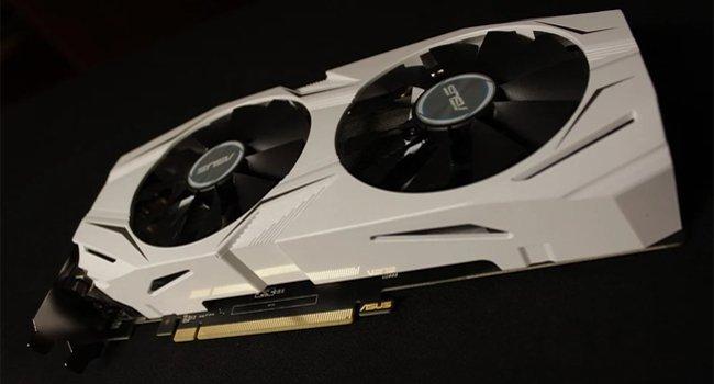 Как провести стресс-тест GPU: лучшие тесты видеокарт