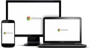 Read more about the article Как удалить учетную запись Google из браузера Chrome