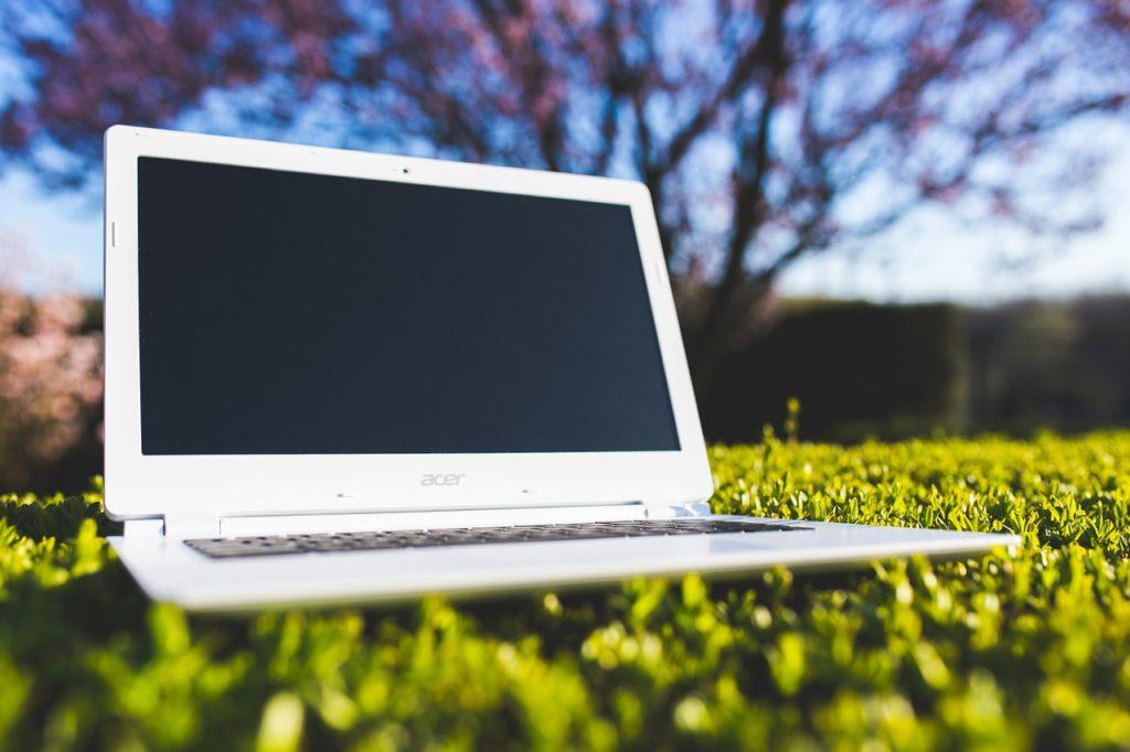 Какова средняя продолжительность жизни ноутбука?