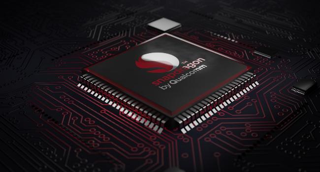 Как долго производители процессоров поддерживают Android