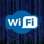 Могут ли вирусы распространяться через WiFi?