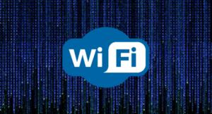 Read more about the article Могут ли вирусы распространяться через WiFi?