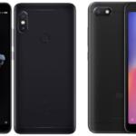 Xiaomi обновит бюджетные смартфоны до MIUI 12
