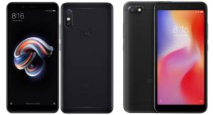Read more about the article Xiaomi обновит бюджетные смартфоны до MIUI 12