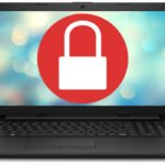 Как заблокировать определенные сайты в Google Chrome