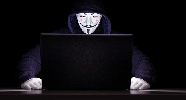 8 лучших анонимных браузеров