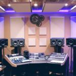 Лучшие программы для создания музыки на компьютере