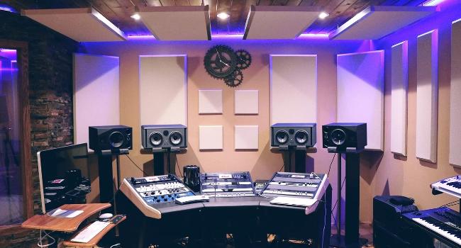 Read more about the article Лучшие программы для создания музыки на компьютере