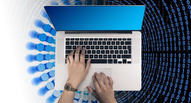 3 простых совета, которые должны знать пользователи ноутбуков
