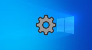 10 лучших инструментов для диагностики компьютеров с Windows 10