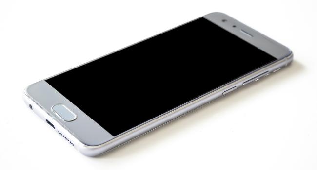 Как увеличить громкость динамика на телефоне Android