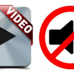 5 лучших Android приложений для удаления аудио из видео
