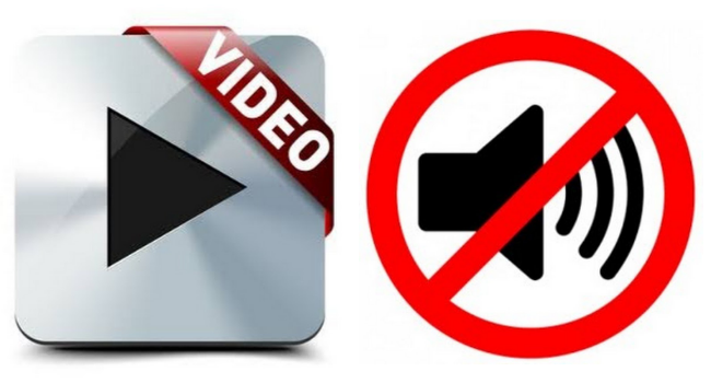 Read more about the article 5 лучших Android приложений для удаления аудио из видео