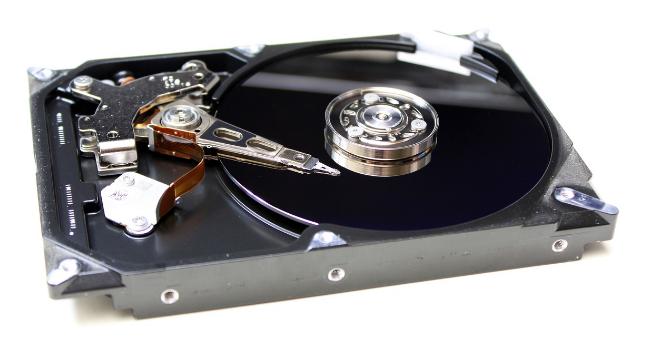 5400 или 7200 об/мин, какой жёсткий диск выбрать