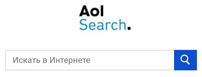 10 самых популярных поисковых систем в мире