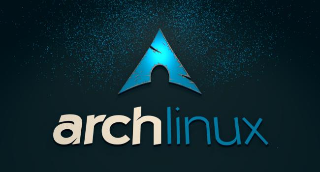 5 лучших дистрибутивов Linux для старых ноутбуков
