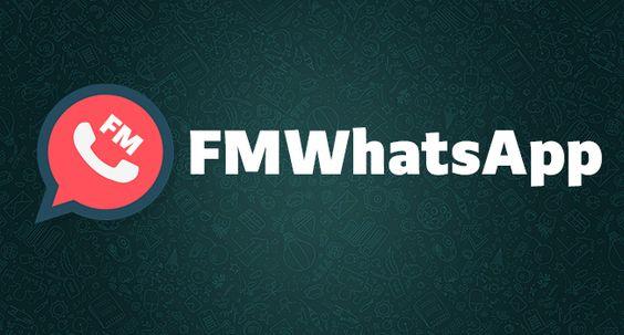 10 лучших модов WhatsApp для Android