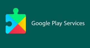 Как устранить проблемы с Google Play Services