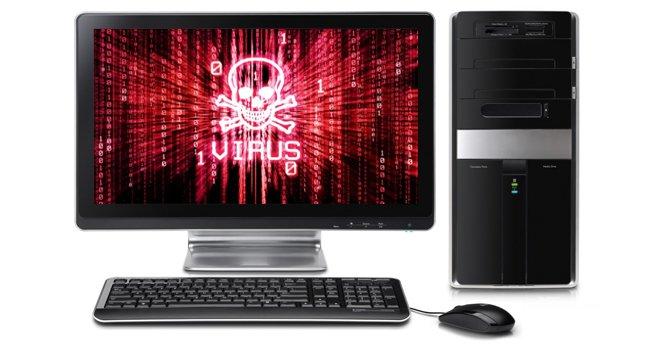 Read more about the article 10 простых шагов по очистке зараженного компьютера