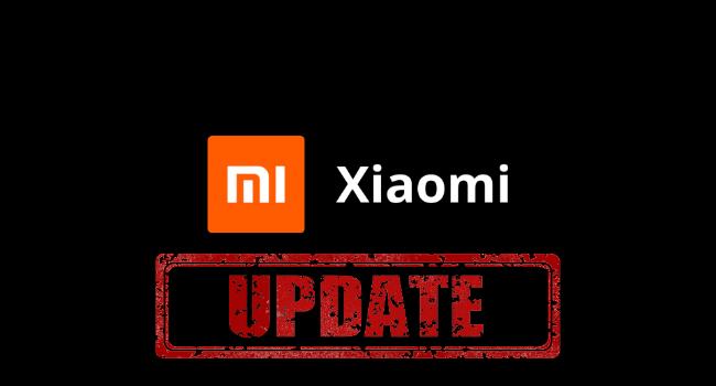 Эти телефоны Xiaomi, Redmi и POCO получат обновление Android 11