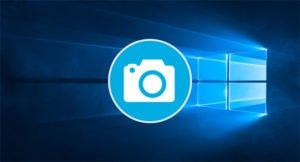 Как сделать скриншот в Windows 10 (5 способов)