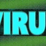 Что такое вирус, вредоносное ПО, шпионское или рекламное ПО?