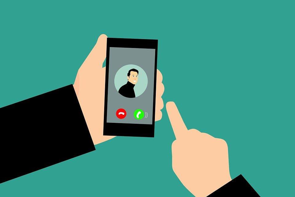 Решения самых распространенных проблем в WhatsApp