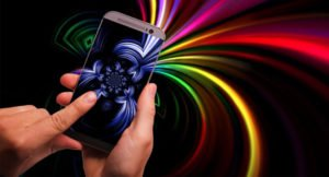 Read more about the article 9 лучших 3D-лаунчеров для Android устройств