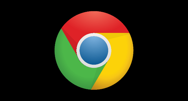 Все различия между Google Chrome Beta, Dev, Canary и Stable
