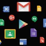 Как скачать установщик Google (Gapps) для устройств Android