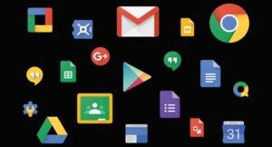 Read more about the article Как скачать установщик Google (Gapps) для устройств Android