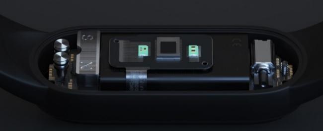 Обзор Xiaomi Mi Band 5, стоит ли покупать
