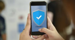 Нужно ли устанавливать антивирус на телефон Android