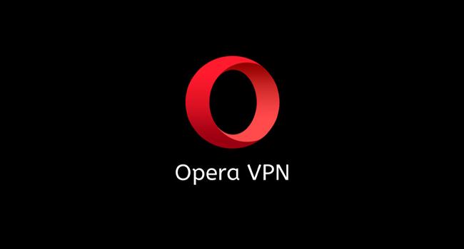 10 лучших бесплатных VPN для Windows