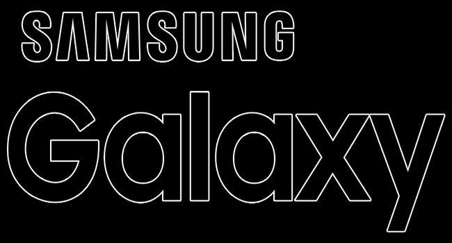 5 скрытых настроек в мобильных телефонах Samsung
