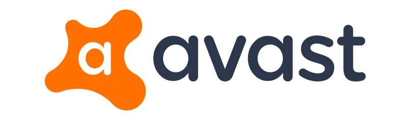 Как удалить Avast антивирус в Windows 10 (3 способа)