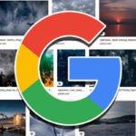 Как найти бесплатные изображения в поиске Google