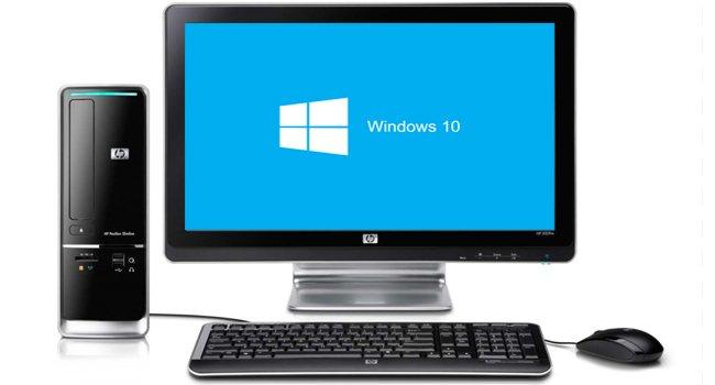 Как отключить анимацию на компьютере с Windows 10