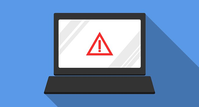 8 лучших бесплатных онлайн-сервисов для сканирования и удаления вирусов