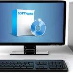 18 обязательных программ для вашего компьютера с Windows