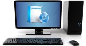 Read more about the article 18 обязательных программ для вашего компьютера с Windows