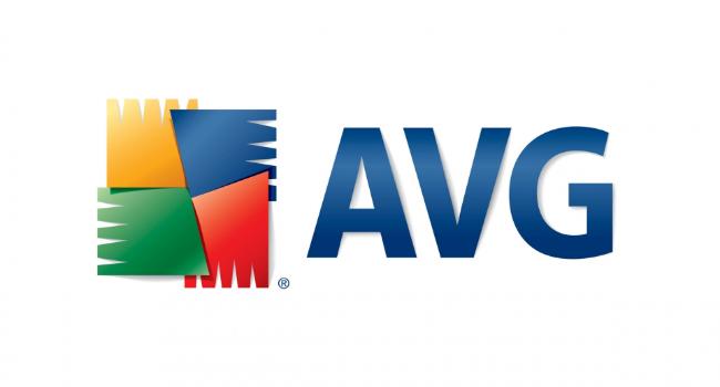 10 лучших бесплатных антивирусных программ для Windows 10