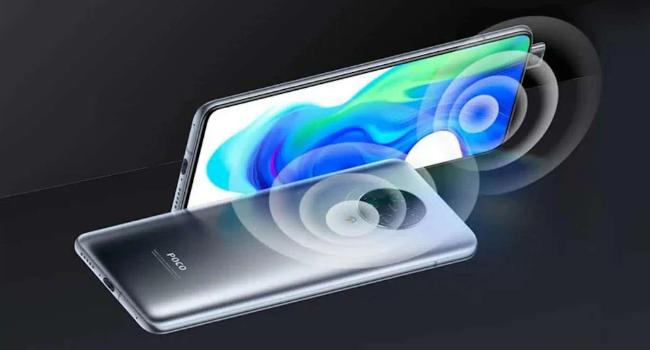 Read more about the article Что такое датчик освещенности 360º от Xiaomi и в каких телефонах он есть
